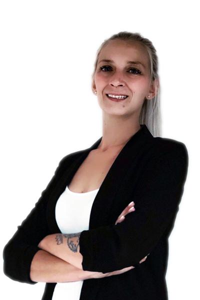 Kathrin Göhler
